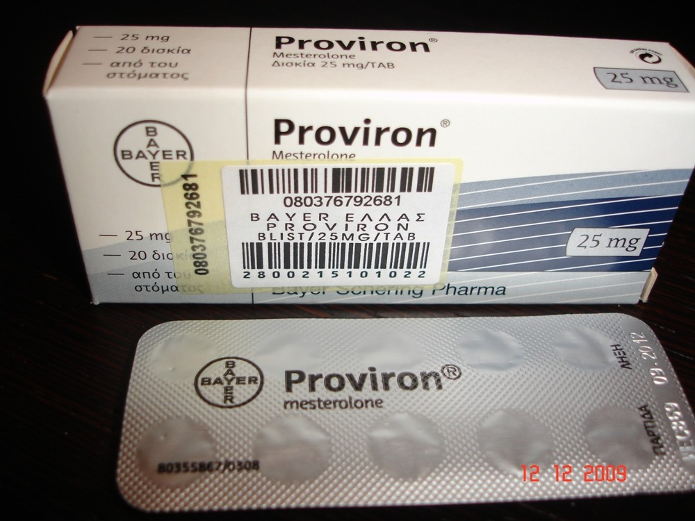 primobolan oral 50 mg