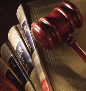 disciplinas de derecho: