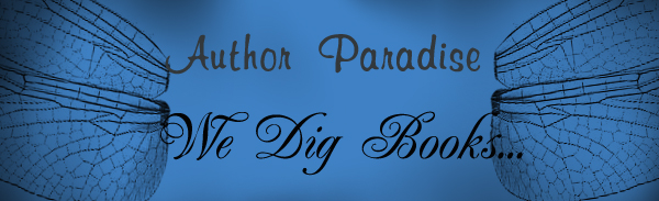Author Paradise