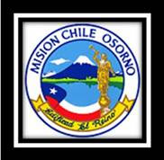 Chile Osorno Mission Blog