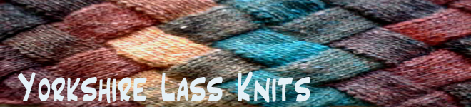 Yorkshire Lass Knits