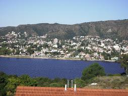 1913      villa carlos paz       2013
