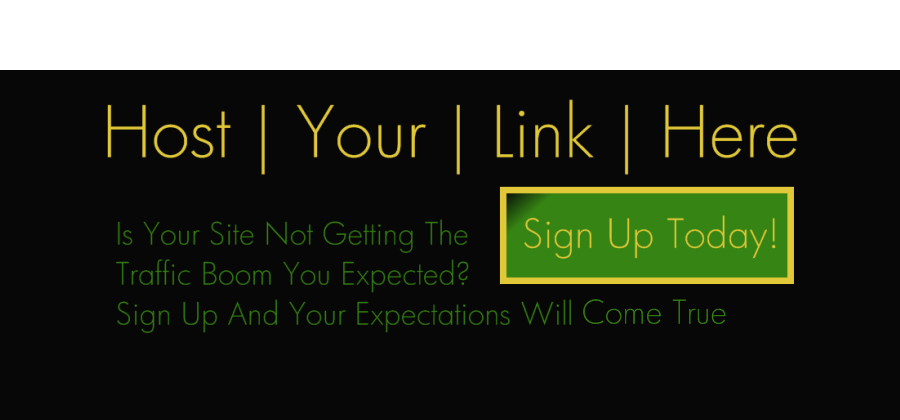 Host Your Link Here