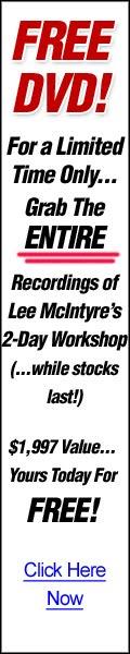 Lee McIntyre Coaching Blog Review