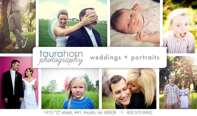 Taura Horn Photography