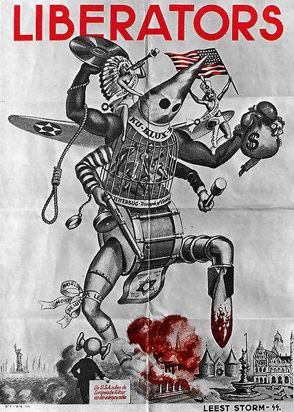 propaganda posters ww1. world war 1 propaganda.
