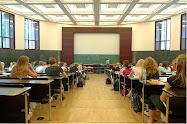 Applying to University: A primer