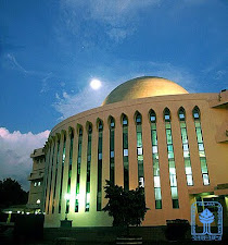 Islamic University of Indonesia