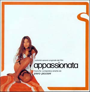 Appassionata movie