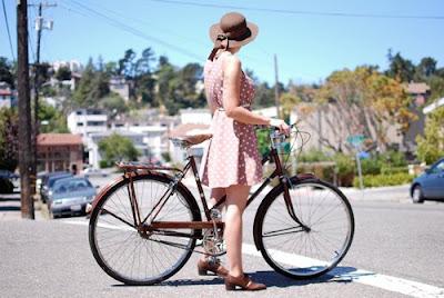 inspiring bicycle tours
