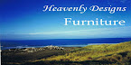 Heavenly Designs & Furniture