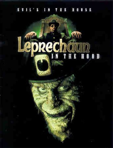 in hindi watch leprechaun Tattoos tagged leprechaun italian dec budget,