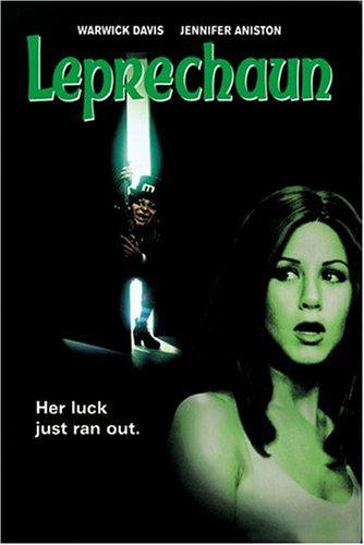 the leprechaun films 1993 - photo #1