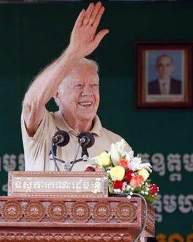 Kandal Province Cambodia