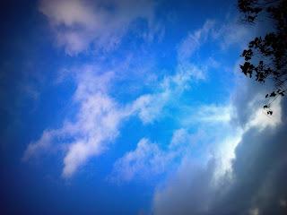 fotografía-de-nubes