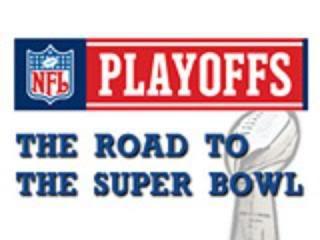 NFL Playoffs News