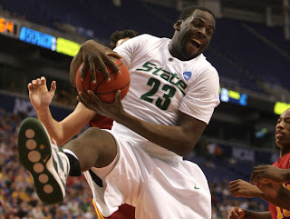 Purdue Boilermakers @ Michigan State Spartans Odds