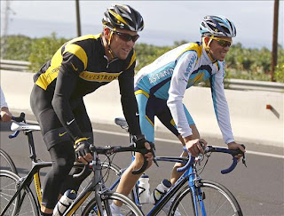 Tour de France Betting News at Gambling Advisor blog