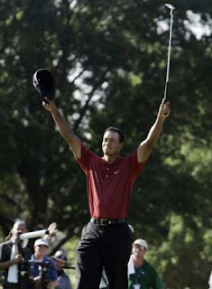 Golf Betting Odds at Gambling Advisor blog