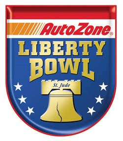College Football Bowl Betting – Liberty Bowl Preview