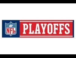 NFL Odds