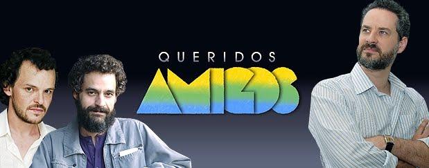 http://3.bp.blogspot.com/_v1vbYSG8Dq8/S_nVV4cY11I/AAAAAAAACVU/X5LeahMKDkU/s1600/queridos+amigos.jpg