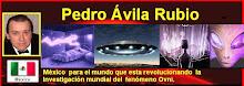 Blog de Pedro Ávila Rubio