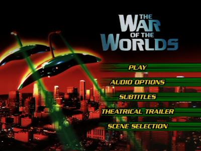 war of the worlds 1953 martian. war of the worlds 1953 martian