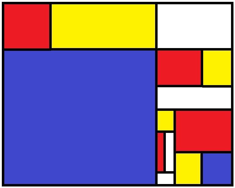 red cross symbol vector y