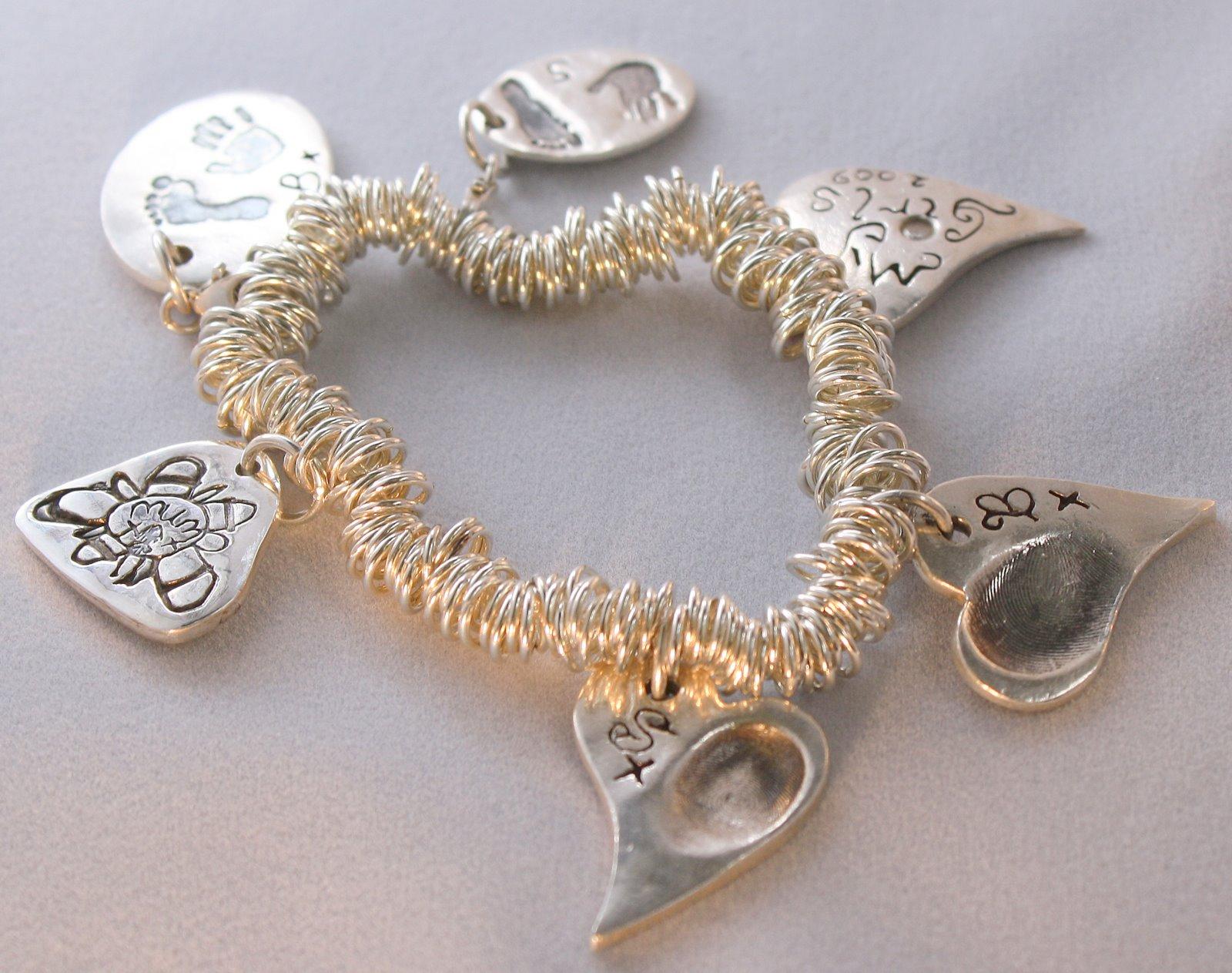 jewellery stores, jewellery online, jewellery fashion, indian jewellery designs, indian jewellery, jewellery definition, jewellery making, jewellery exchange-113