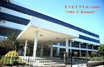Escuela de Educación Técnica Nº5 de Lanús John F. Kennedy: