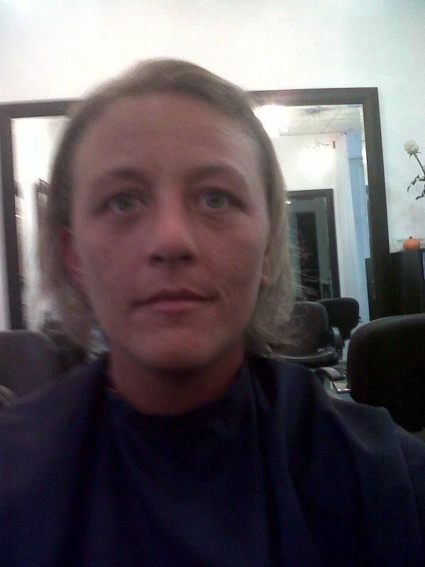 Hair Extensions In Temecula 93