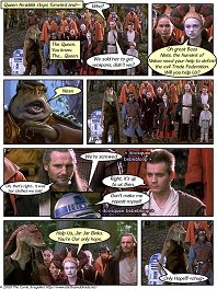 Darths And Droids Morganwick Com This is pure crack, kids. darths and droids morganwick com