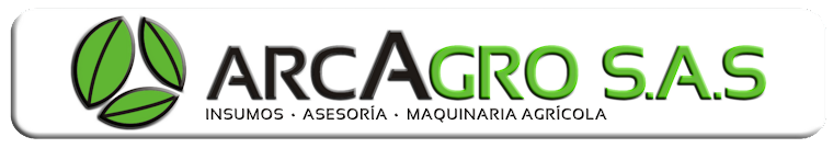 ARCAGRO S.A.S