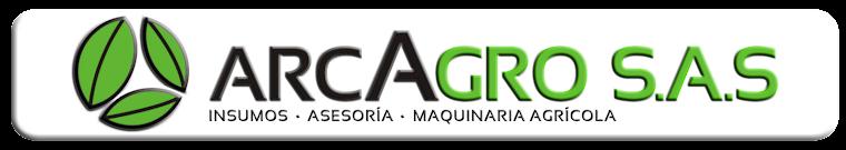 ARCAGRO S.A.S