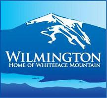 Whiteface Mountain Regional Visitors Bureau