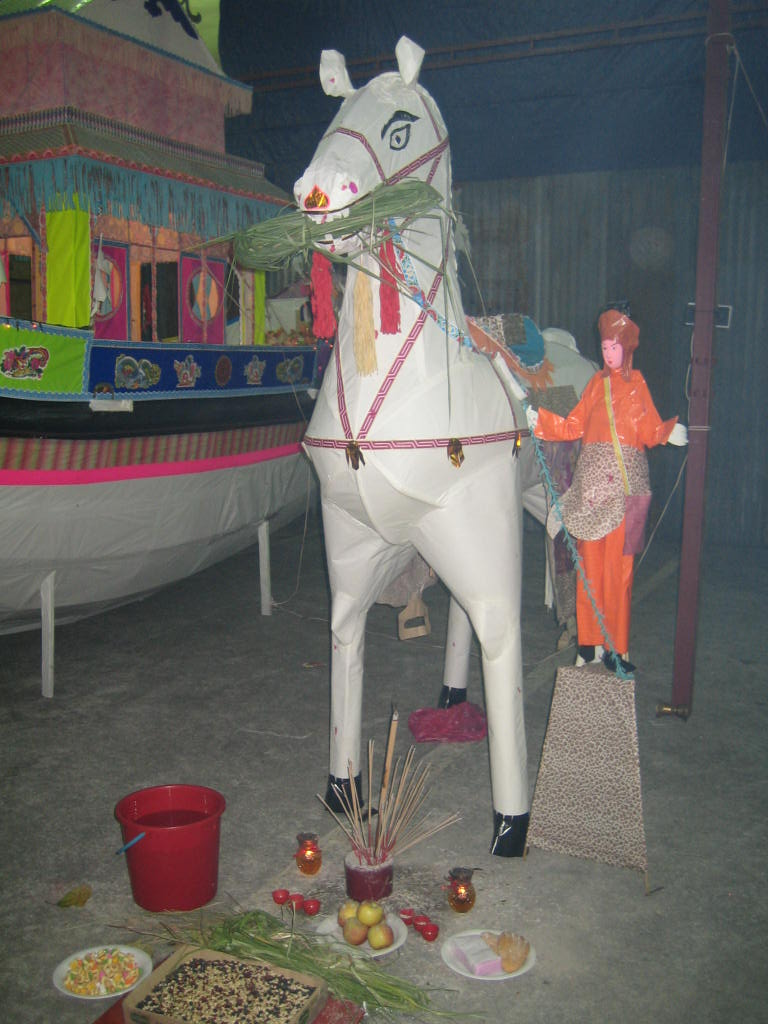 [Paper_horse.JPG]