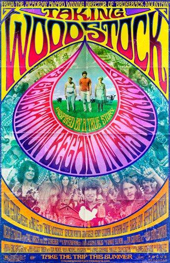 [Taking+Woodstock+Poster]