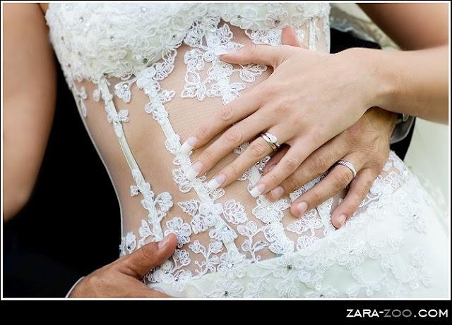 краса української нареченої