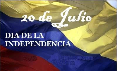 20_de_julio_dia_de_la_independencia_de_colombia.bmp