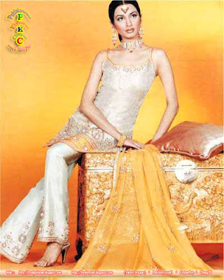 Iman ali2 - Dress of the day 30 June