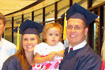 BYU Graduation 2009