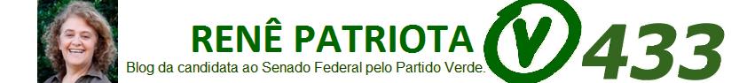 Renê Patriota