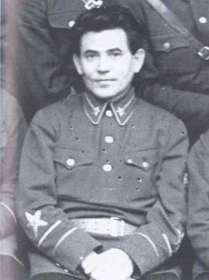 Ежов николай иванович гомосексуалист