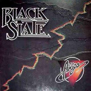 Black_slate_amigo dans Black Slate