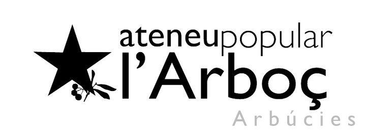Ateneu Popular l'Arboç