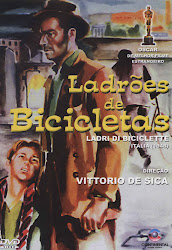 Baixar Filme Ladrões de Bicicletas (+ Legenda) Online Gratis