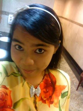 my sis!!!