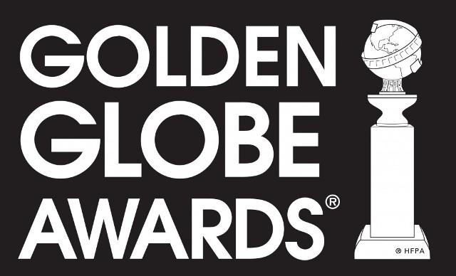 golden globe awards predictions