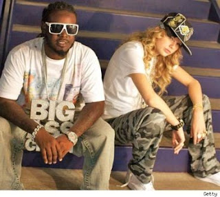 Thug Story Taylor Swift on Pain Taylor Swift Thug Story Jpg